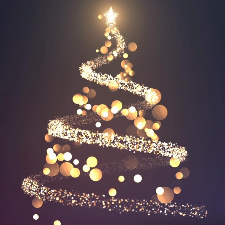Buon Natale Video.Sifa Vi Augura Buon Natale E Felice Anno Nuovo Sifa